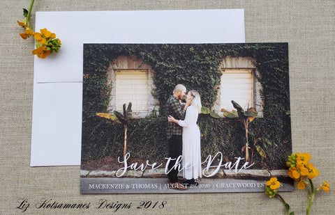save-the-date-liz-kotsamanes-designs-luxury-wedding-and-event-stationery-cambridge-ontario-canada