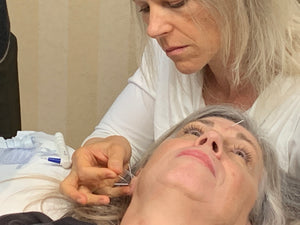BBC Reports on Vagus Nerve Stimulation Research to Rebalance the Nervous System