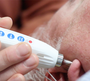 LLLT2: Therapeutic Frequencies for Low Level Laser Therapy
