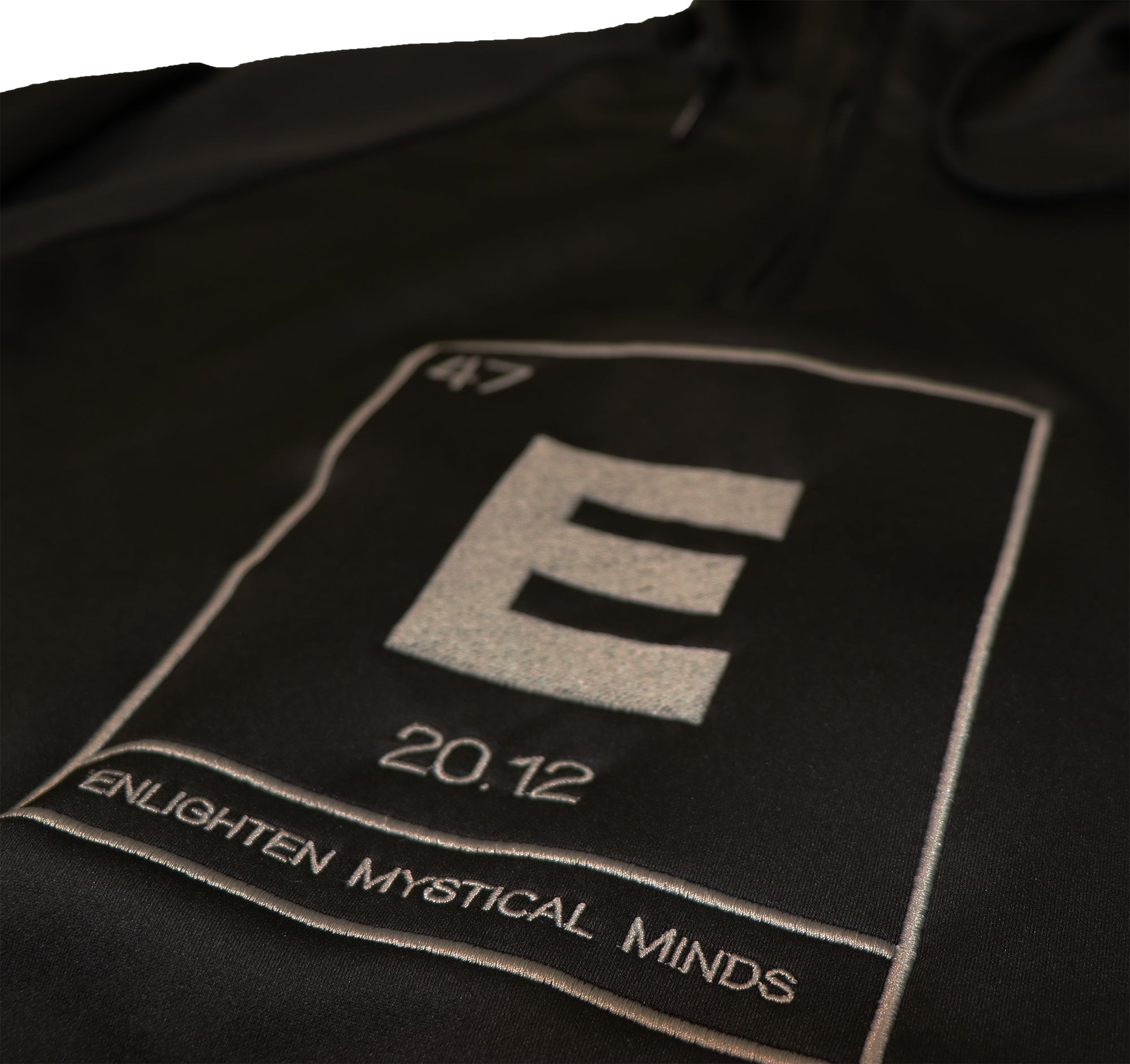 Element # 47 Tech Fleece Hoodie