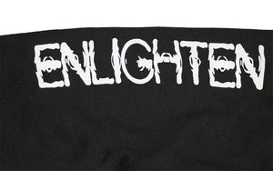 Enlighten LS Crop