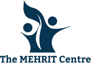 The MEHRIT Centre