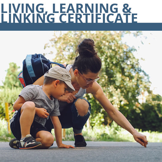 Living, Learning & Linking Program