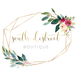 South District Boutique