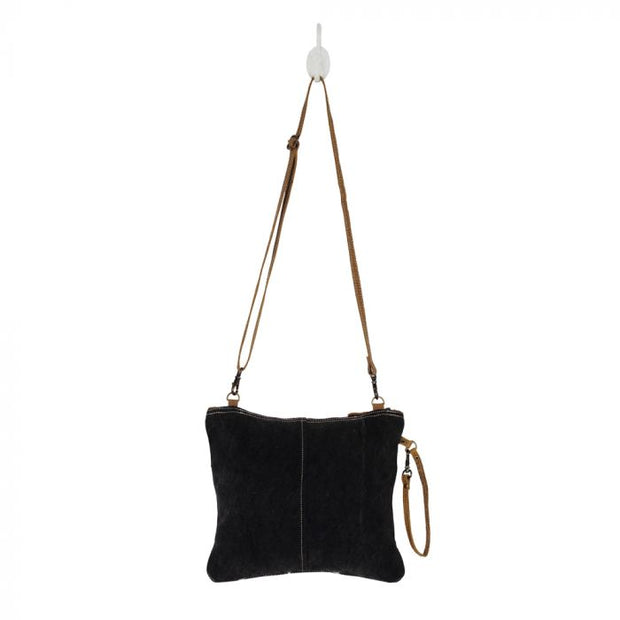 Artless Small Bag