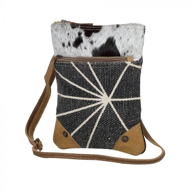Style Statement Small Bag