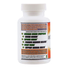 Load image into Gallery viewer, AdrenaForm Adrenal Fatigue Support Supplement