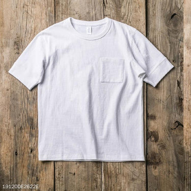 Printace Vintage Mens Fashion Tshirt