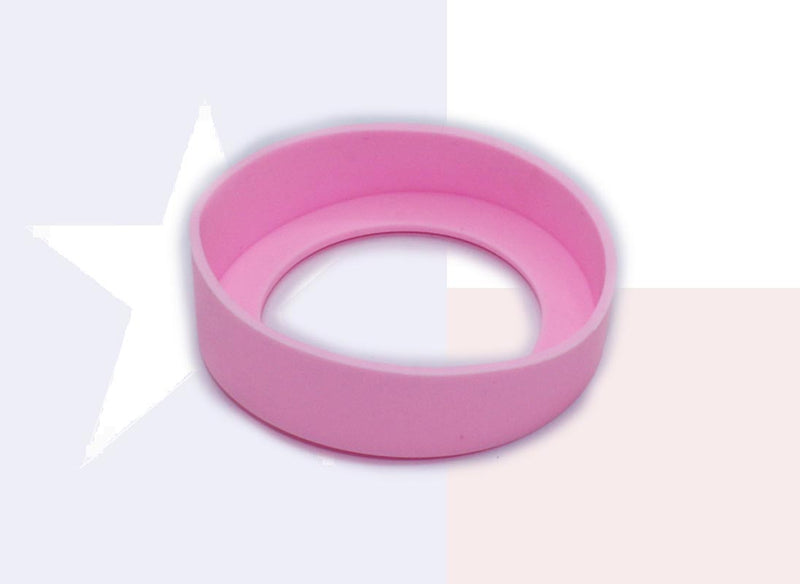 Silicone Bumpers - Fits 20oz, 24oz, and 30oz Tumblers
