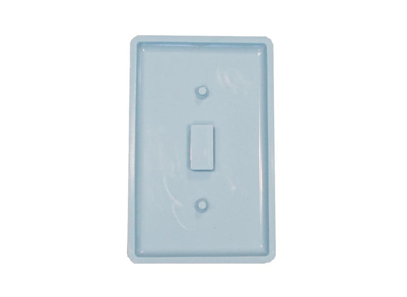 Mold: Standard Switch Cover Mold