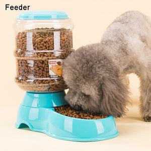24cornershop-com - The 24 Automatic Feeder For Your Pet - 24cornershop.com -