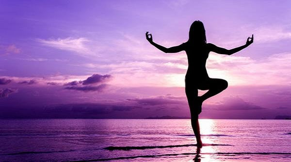 How to Master the Art of Yoga... These Tips Will Surely Give a New Dimension to Life!