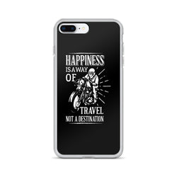 New iPhone Case Design for Motorcycle Riders - Hobbies Finder