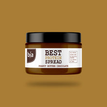 Bia Best Protein Spread (Chocolate Peanut Butter)