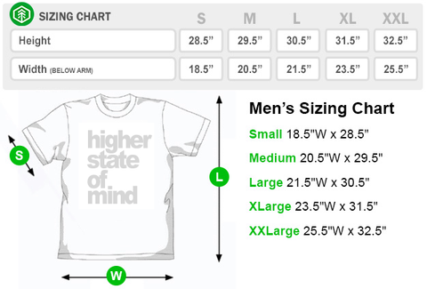 mens-tee-size-chart