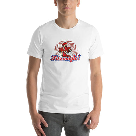 It s All Fitzmagical T-Shirt 36358bed0