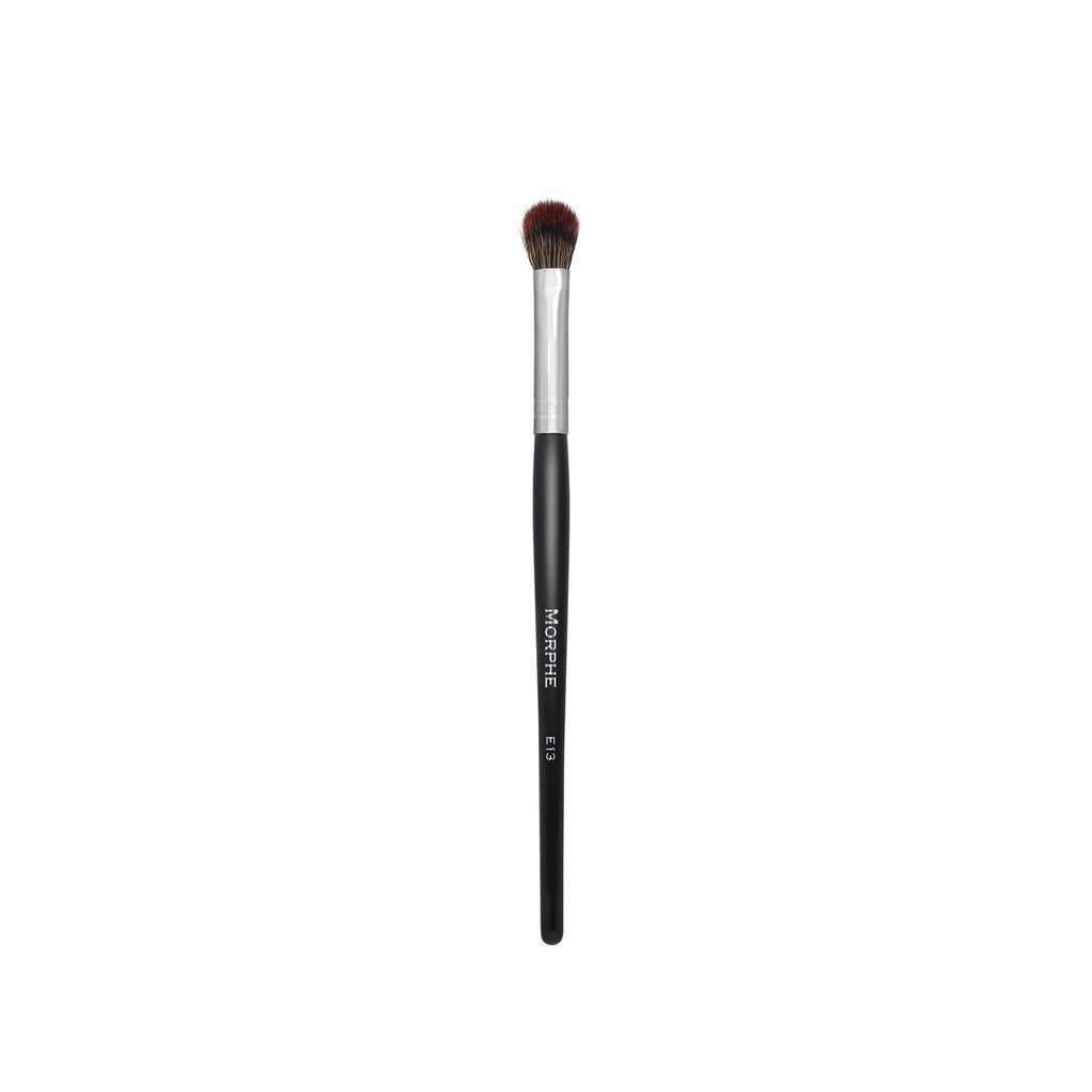 orabelca:Morphe - Oval Shadow Fluff - EliteII - E13