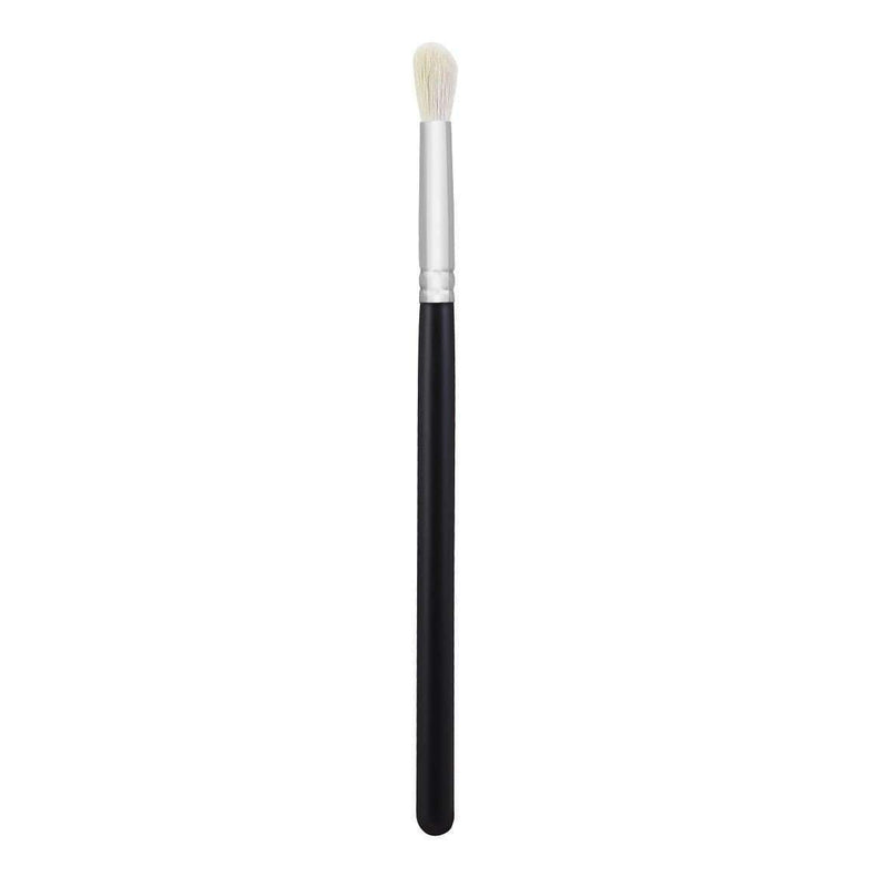 orabelca:Morphe - Pro Firm Blending Crease - M441