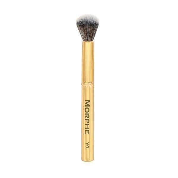 orabelca:Morphe - Detail Contour - Gilded Collection - Y9