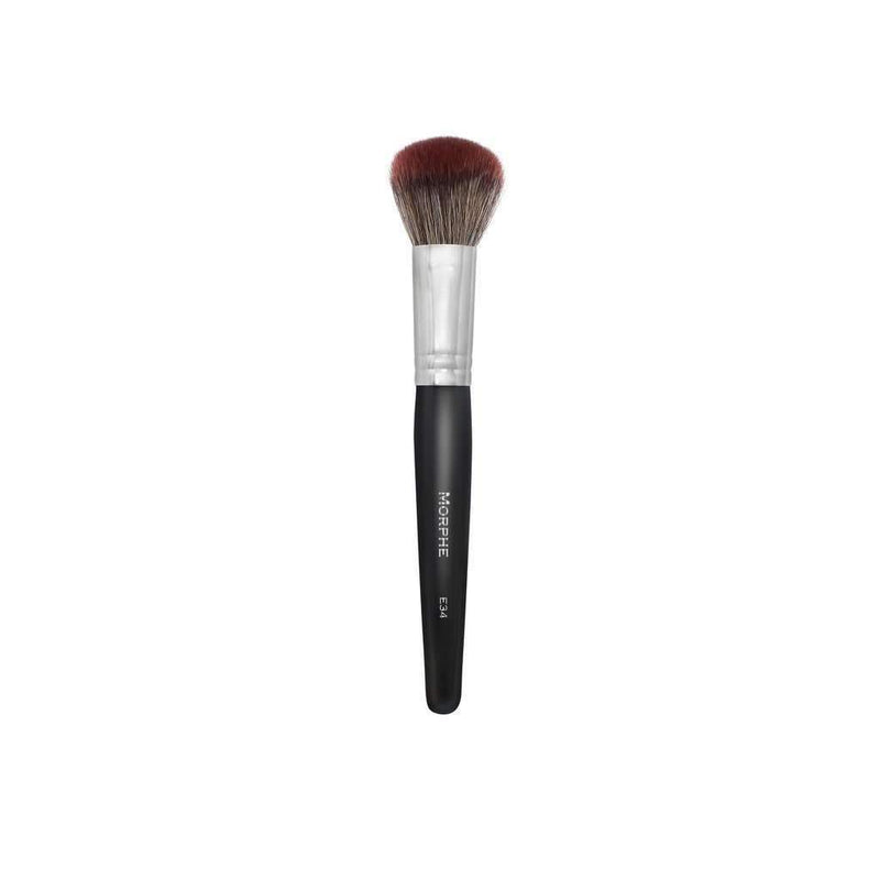 orabelca:Morphe - Tapered Blush - EliteII - E34