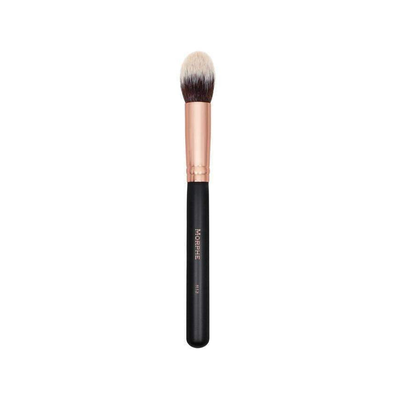 orabelca:Morphe - Pointed Contour - Rose Gold - R13