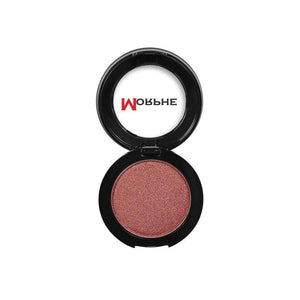 orabelca:Morphe Brushes - Pressed Pigment Eyeshadow,5 Star Luxury