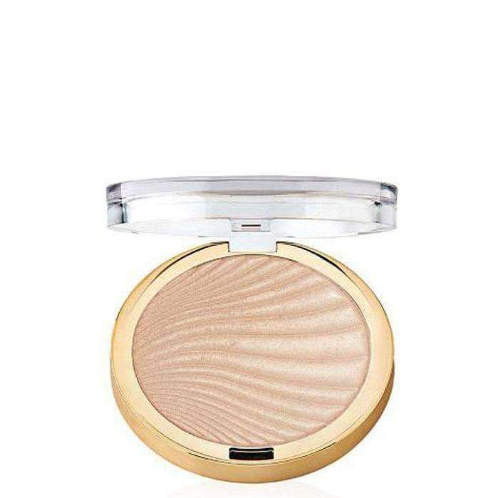 orabelca:Milani - Strobelight Instant Glow Powder - Afterglow