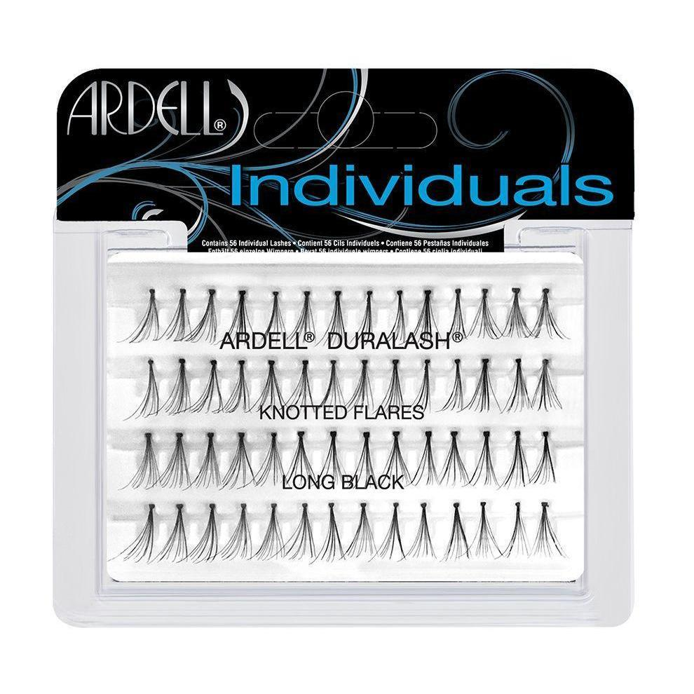 Ardell Lashes Duralash Flare Long