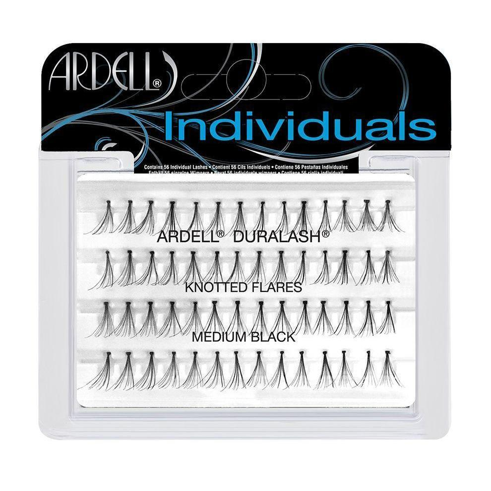 Ardell Lashes Duralash Flare Medium