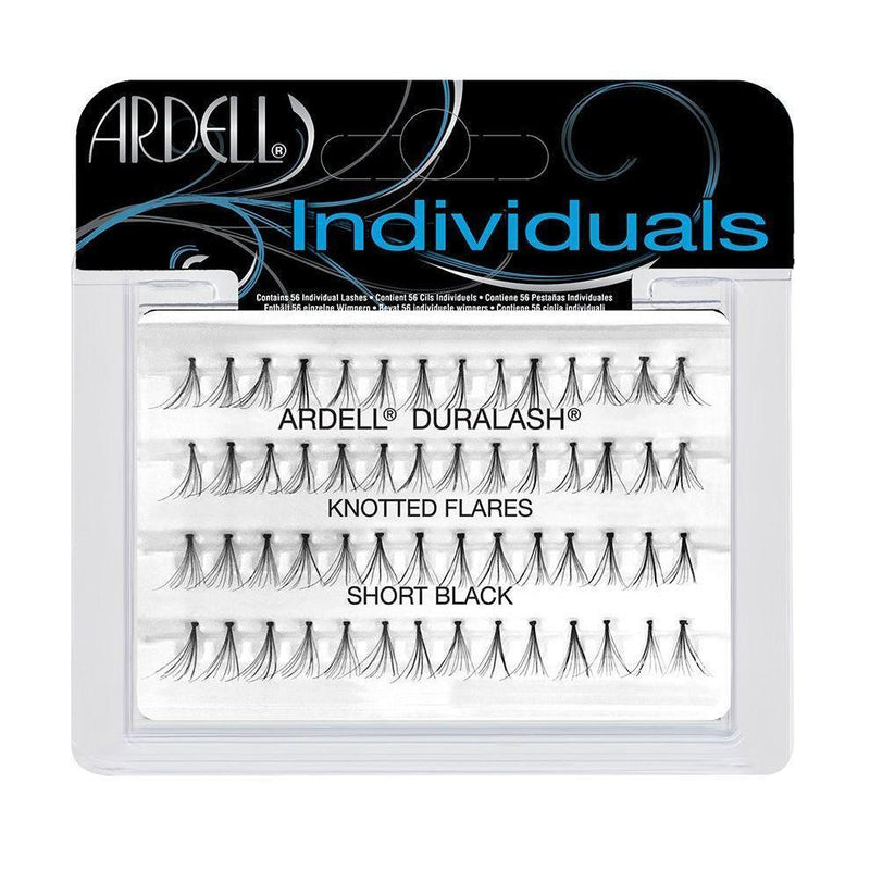 Ardell Lashes Duralash Flare Short