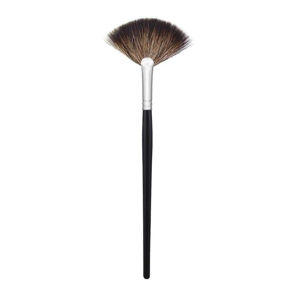 orabelca:Morphe - Soft Fan - M601