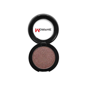 orabelca:Morphe Brushes - Pressed Pigment Eyeshadow,Coffee & Drama
