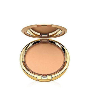orabelca:Milani - Even Touch Powder Foundation,Fresco