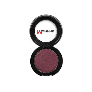 orabelca:Morphe Brushes - Pressed Pigment Eyeshadow,Designer Everything