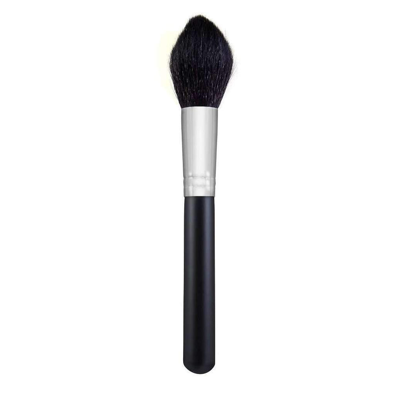 orabelca:Morphe - Large Pointed Powder - M401