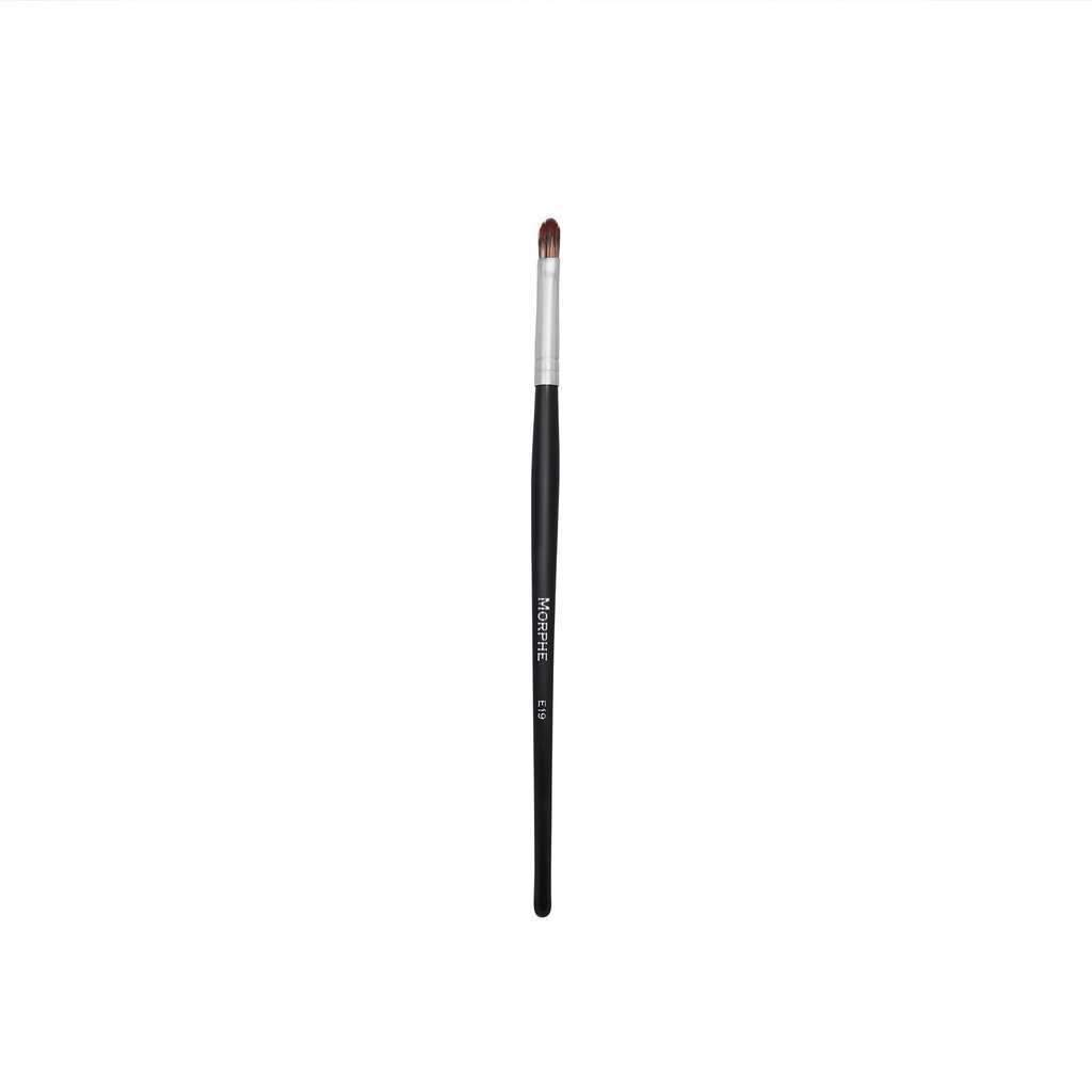 orabelca:Morphe Brushes - Pointed Lip - E19