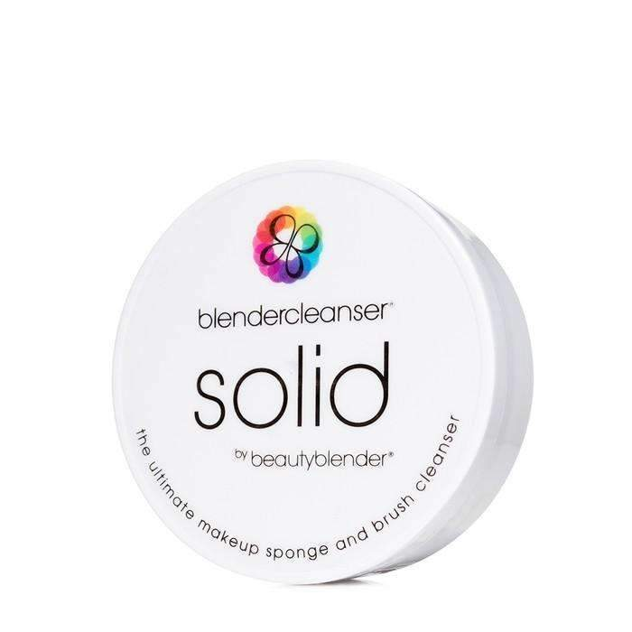 orabelca:beautyblender - blendercleanser solid - 1oz