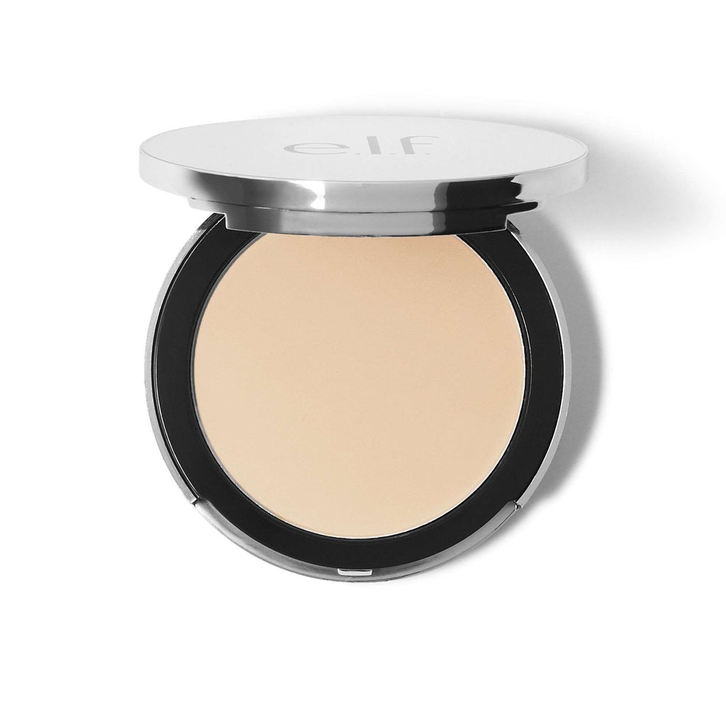 ELF Cosmetics Beautifully Bare Sheer Tint Finishing Powder