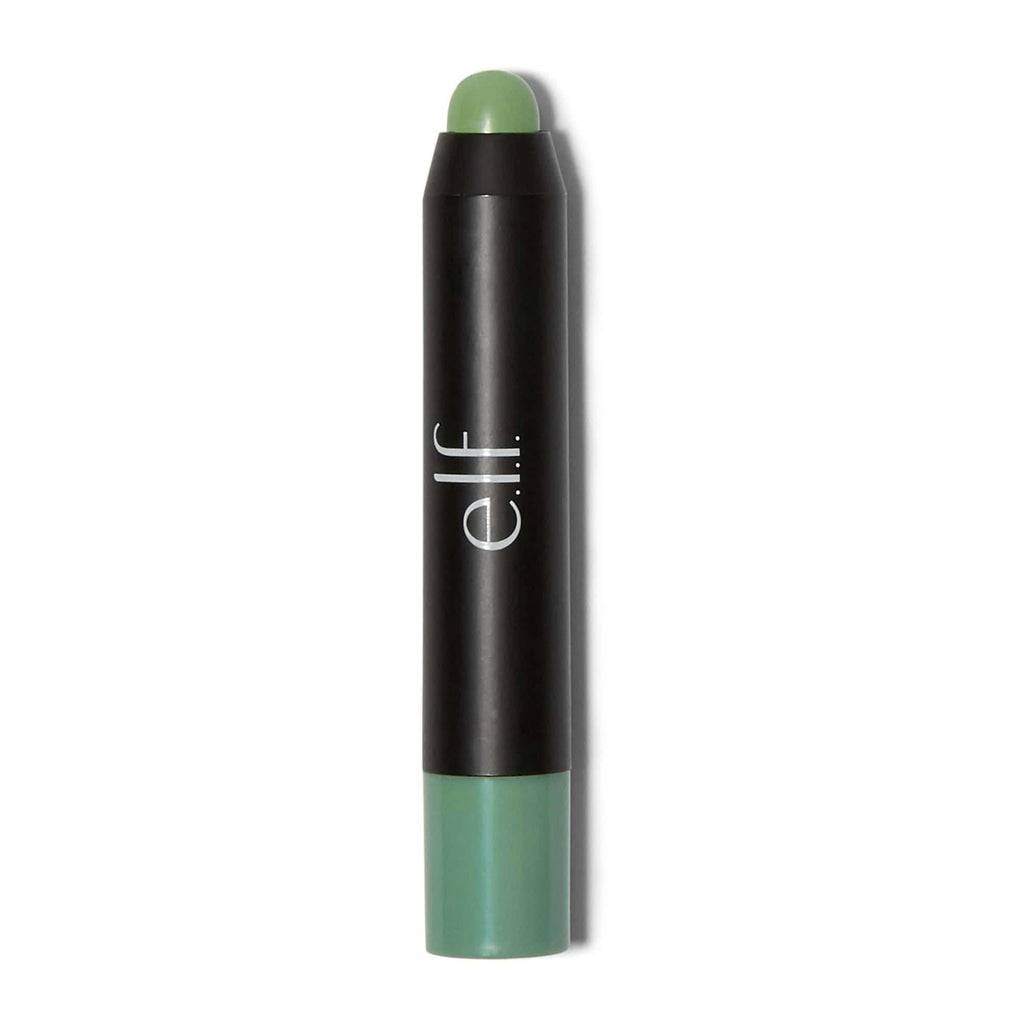 ELF Cosmetics Color Correcting Stick