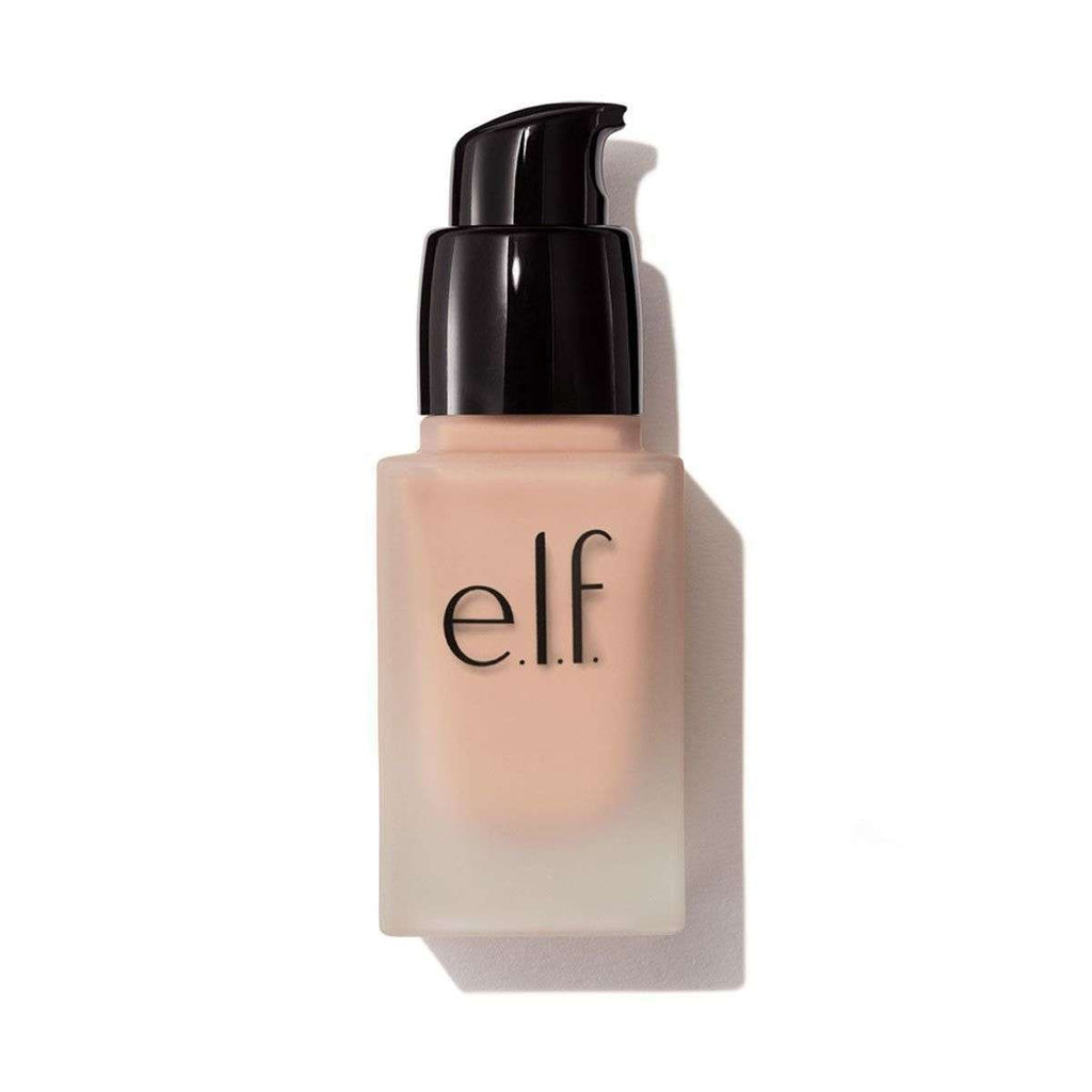 ELF Cosmetics Flawless Finish Foundation