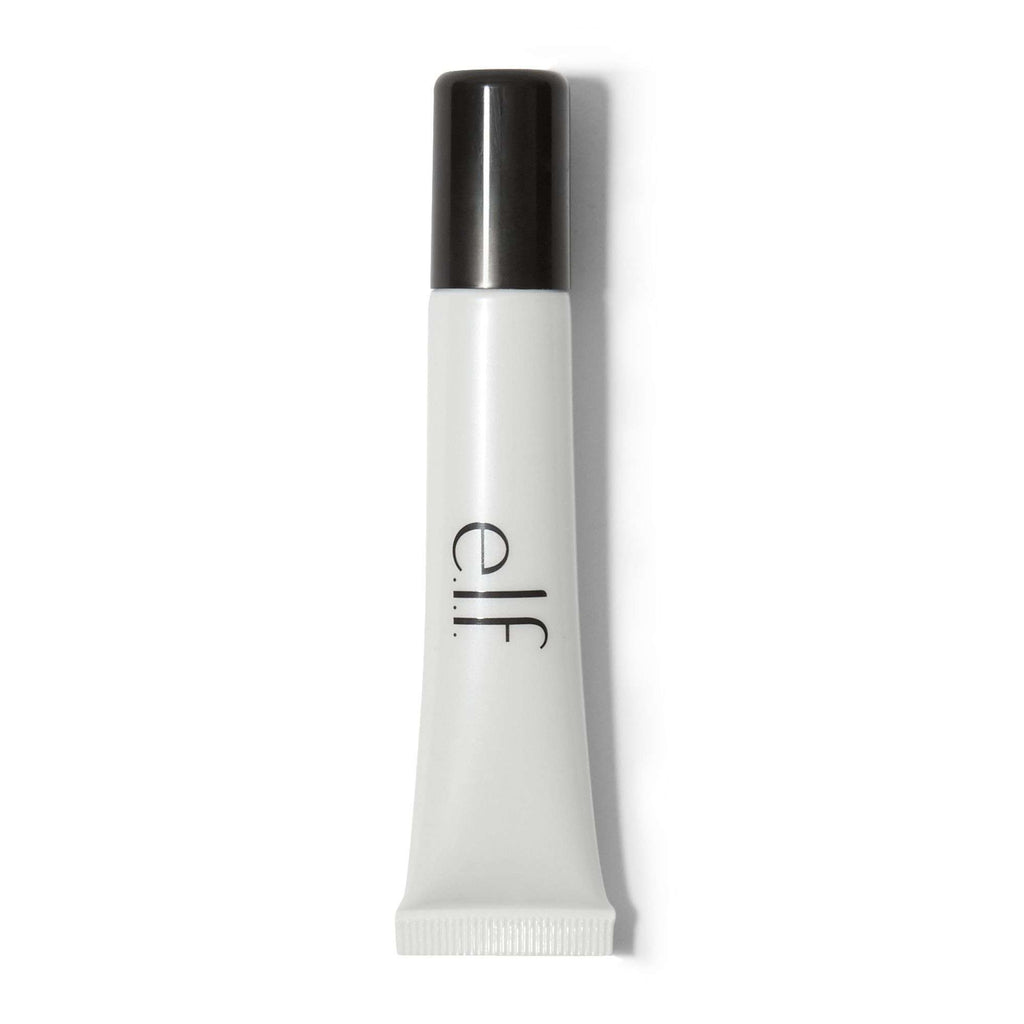 ELF Cosmetics Liquid Highlighter