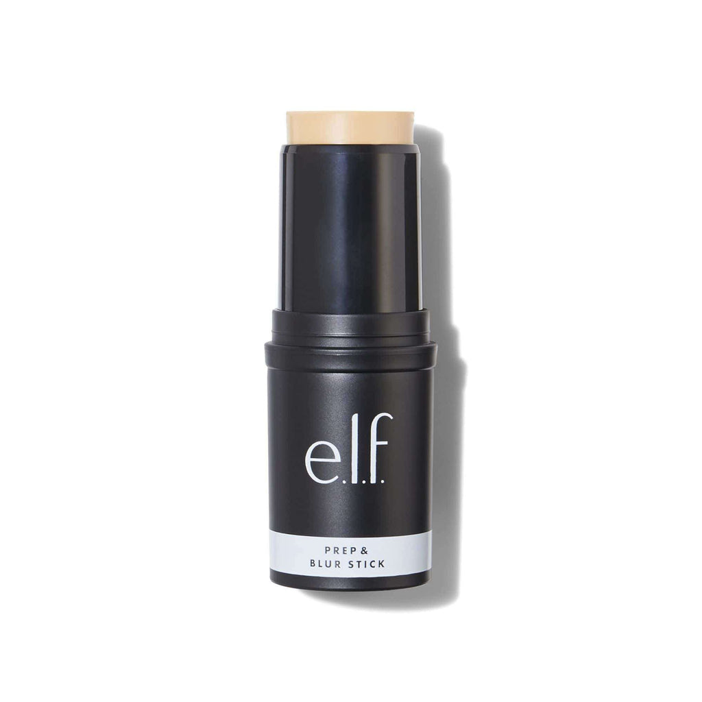 ELF Cosmetics Prep & Blur Stick