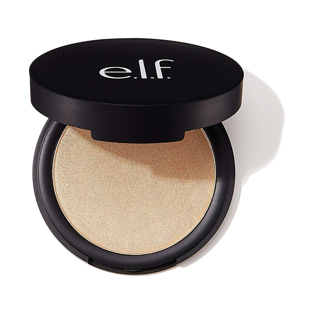 ELF Cosmetics Shimmer Highlighting Powder