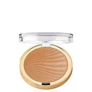 orabelca:Milani - Strobelight Instant Glow Powder - Glowing