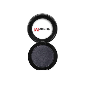 orabelca:Morphe Brushes - Pressed Pigment Eyeshadow,Ferrari