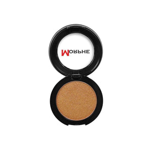 orabelca:Morphe Brushes - Pressed Pigment Eyeshadow,Gold Digger