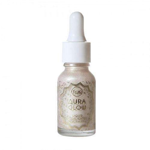 J.Cat Beauty Aura Glow Liquid Highlighter