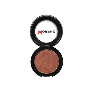 orabelca:Morphe Brushes - Pressed Pigment Eyeshadow,Kill The Lights