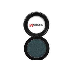 orabelca:Morphe Brushes - Pressed Pigment Eyeshadow,Make A Statement!
