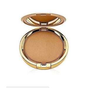 orabelca:Milani - Even Touch Powder Foundation,Natural Tan